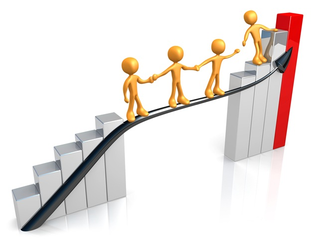 Your Decisions In Business Performance Management Systems